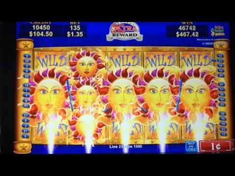 Bank buster slot machine game online organisation soiree poker
