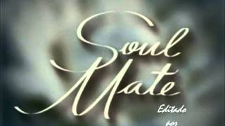Soul Mate Instrumental - A Vaca vai pro Brejo view on youtube.com tube online.