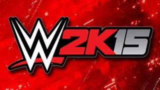WWE 2K15 All Achievements & Trophies: NXT Mode, NXT