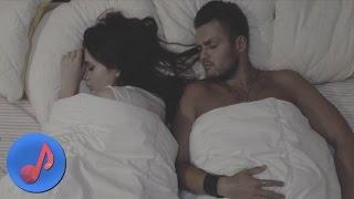 Превью из музыкального клипа НАШЕVREMЯ - Запуталась