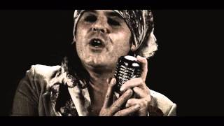 The Quireboys – Mother Mary