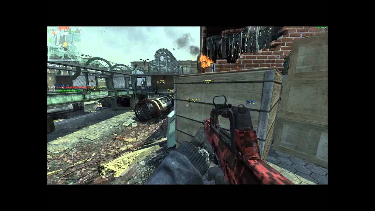 how to get aimbot in mw3 ps3 add friends