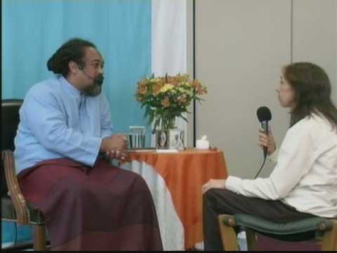 COME TO ZERO - (NO PRACTICE 3/3) - Mooji -Washington DC