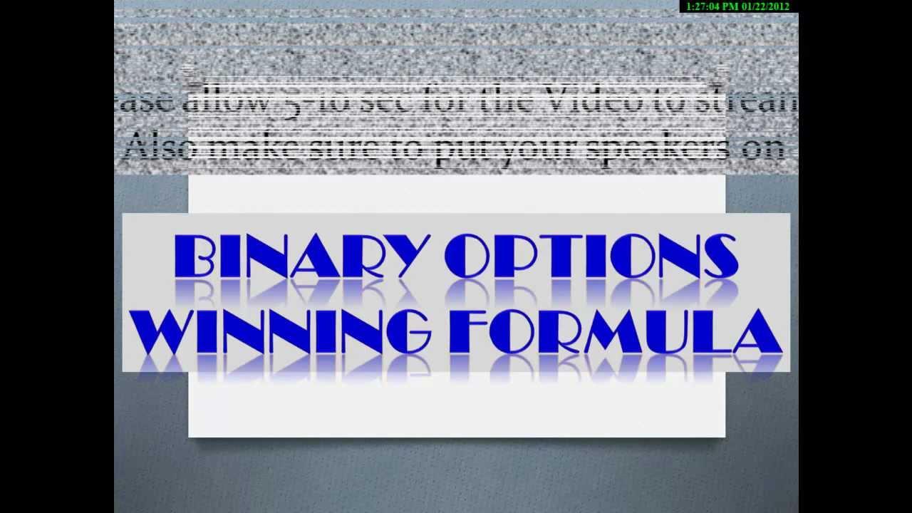 Binaryoptions 0 1 net