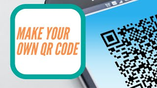 Qr Code Generation Android Application Using Zxing