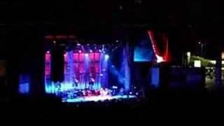 Indiana Concert