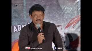 Ice-Cream-2-First-20-Looks-Launch-Video---J-D-Chakravarthy--Nandu--Naveena