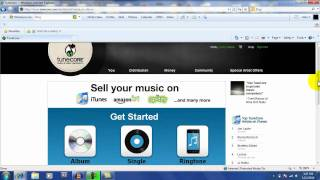 How To Upload Music On To ITunes