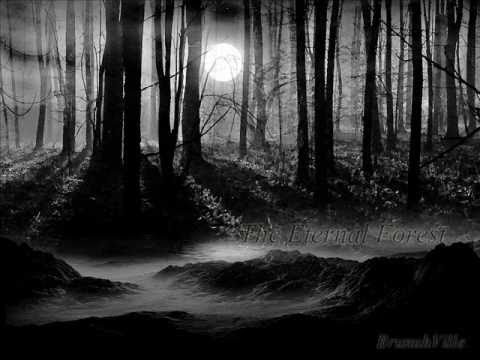 Gothic Music - The Eternal Forest