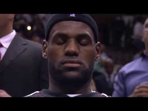 NBA Finals 2013 Game 3 Highlights - Miami Heat Vs San Antonio Spurs - 11 June 2013 NBA CIRCLE