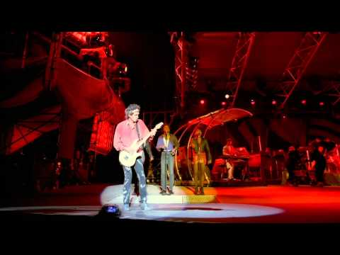 Rolling Stones 1991- Live at the Max - Show Completo