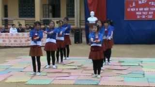 Han Huu Tho E Ro Bich (lớp 10 A2 THPT Số 2 Si Ma Cai .mp4)