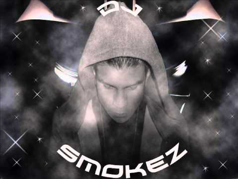 Classic Freestyle Reggaeton Dembow Mix  - Prod  By DJ Smokez