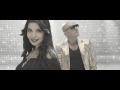 Шахзода | Shahzoda & Dr. Costi - Billionaire