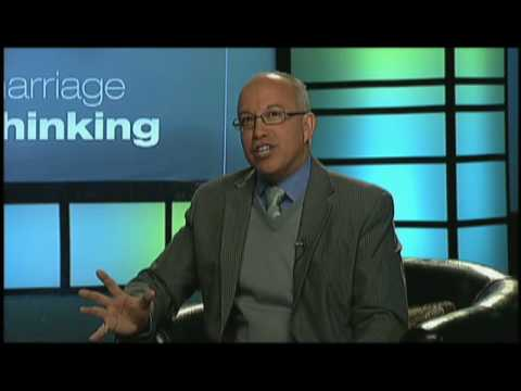 from Adan sex dating and relating mark gungor download