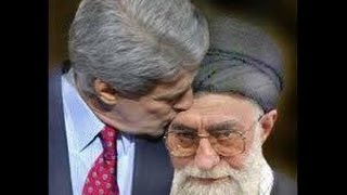 May 2014 Breaking News Kerry President Obama Wecome