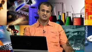 History : Modern India - Part 2