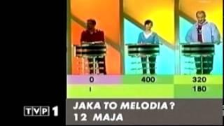 �apu-capu: Jaka to melodia