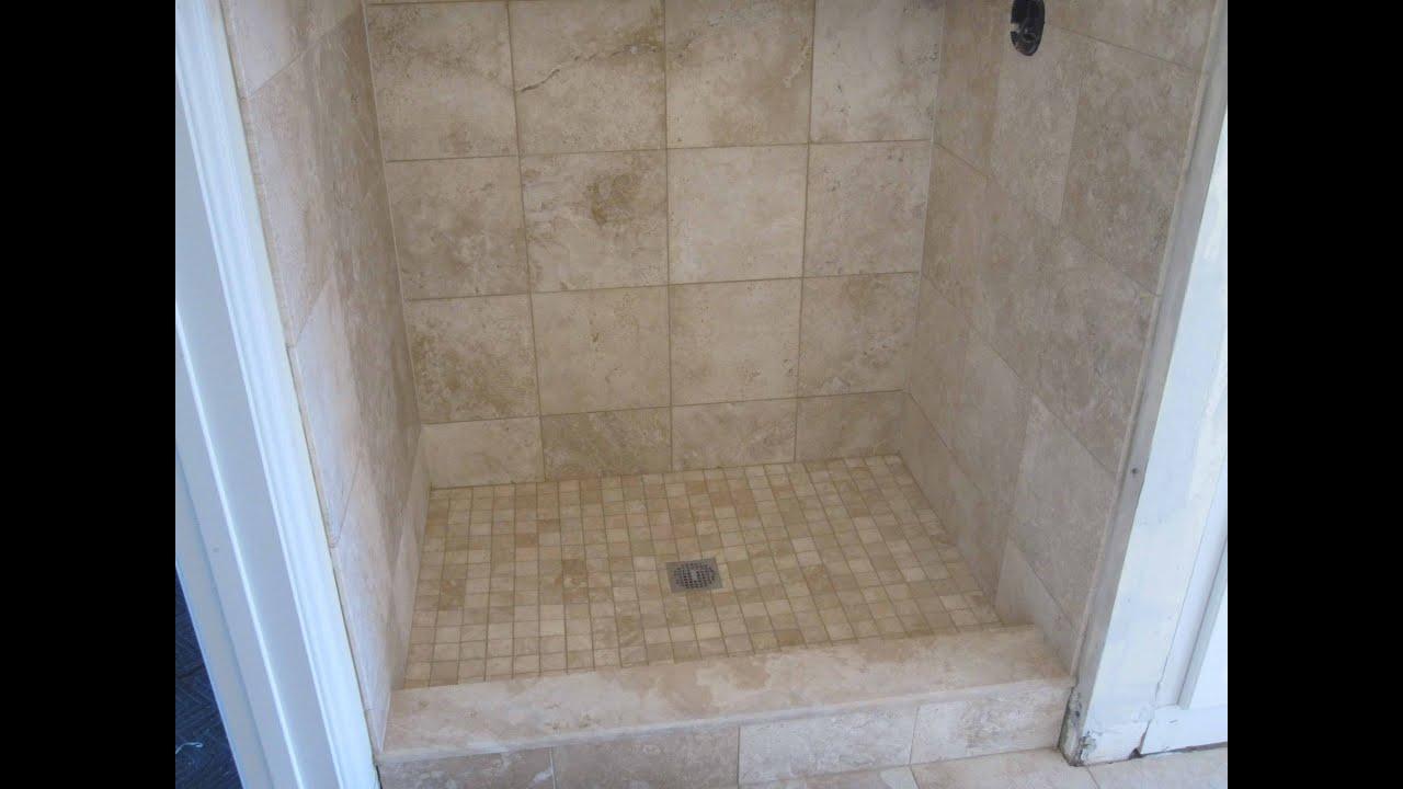 Heated Bathroom Floor Marble