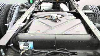 2012 GMC Sierra 3500 HD Regular Cab - Westboro MA videos