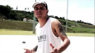 Mc Tiro Últimos Minutos (VÍDEO OFICIAL)