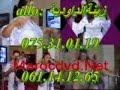 Zina Daoudia Cha3bi Maroc Www.Marocdvd.Net