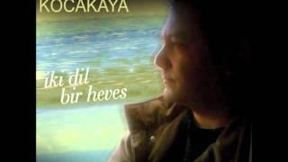 Servet Kocakaya - Gewre (Kumralim)