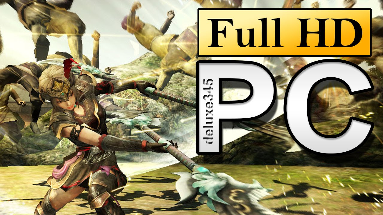 Dynasty Warriors 8 Pc Download Xtreme Legends Complete ...