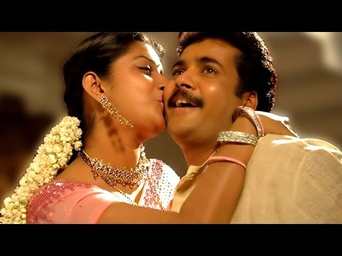 Yemandoye Srivaru Full Video Song || Maa Aayana Chanti Pilladu Movie || Sivaji, Meera Jasmine