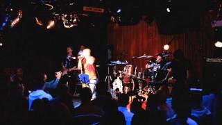 Идефикс - Зима (live)