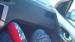 Melahirkan Anak Dalam Kereta Video Dailymotion