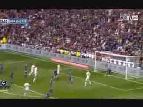 BEING SPORT Real Madrid vs Elche 3-0 HD