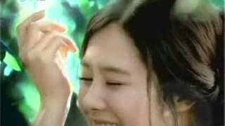 초록매실_김현주 동영상 이미지