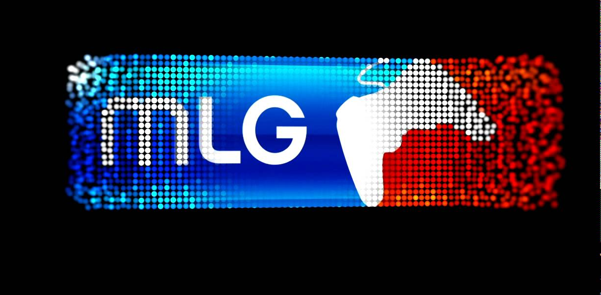 Mlg Youtube Backgrounds For Kids