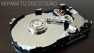 All Comments On Hirens Boot: Como Reparar Disco Duro