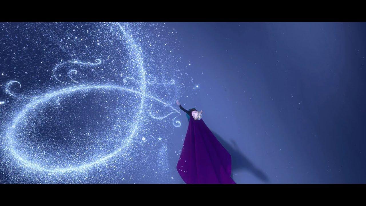 Disney FROZEN ~ Sudah ada yang nonton filmnya ? Bagaimana penilaian anda kepada film ini ? Menurut saya cukup bagus. Semoga Indonesia bisa membuat film animasi seperti disney :)