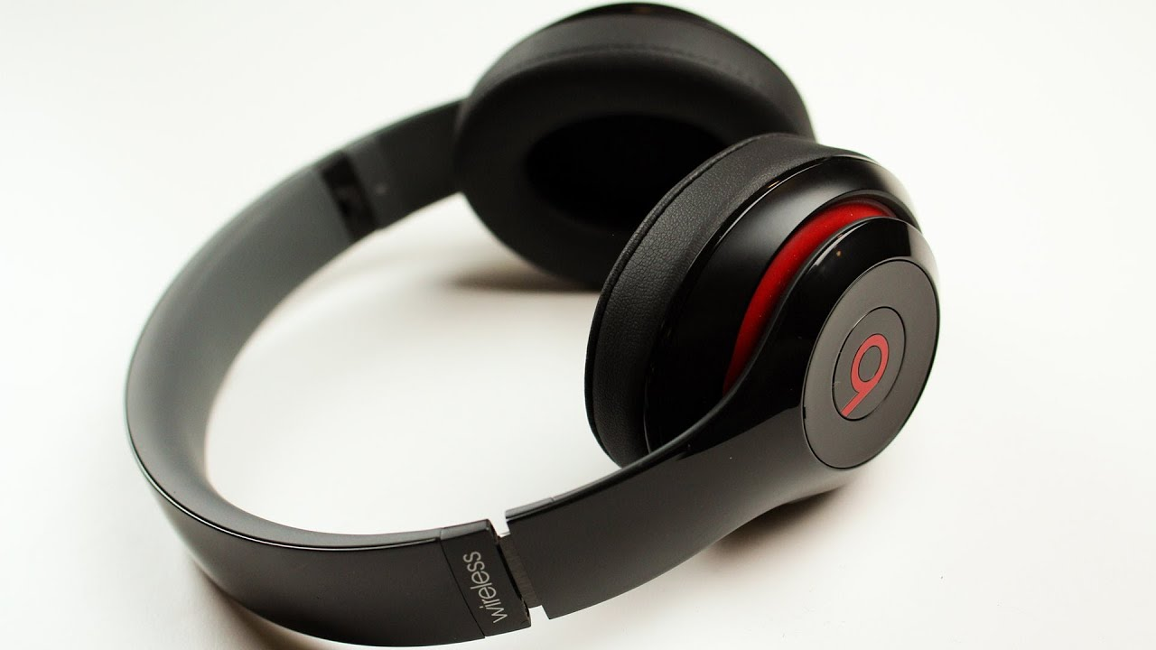 Beats wireless review uk dating 8