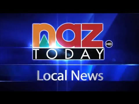 NAZ Today Newscast – Nov. 28, 2013
