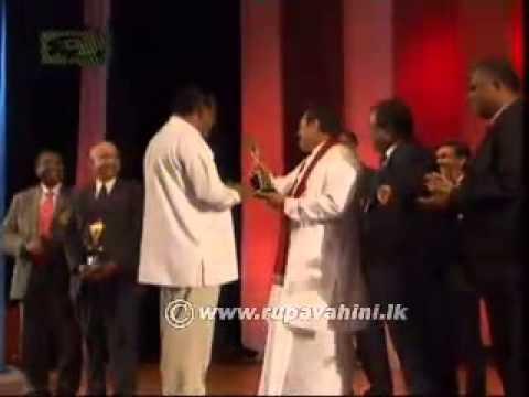 Rupavahini Tamil news - 17-02-2014