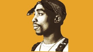 Hard West Coast Hip Hop Instrumental