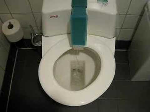 how to clean toilet seat