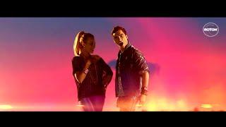 Amna & Boris - Esta Noche
