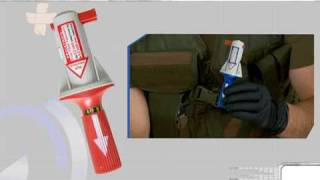 Bone Injection Gun - Intraosseous Access in Less Than 60 Seconds ...