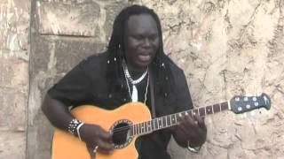Ndiaga Issa Mbaye | Yoff