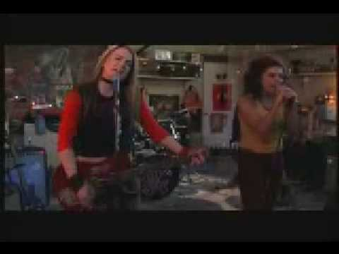Ultimate - Freaky Friday - YouTube