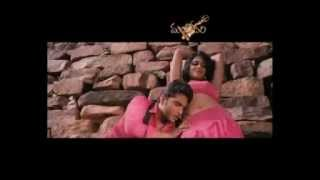 Mandodari-Song-Clips-2