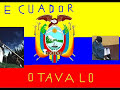 Thumbnail 3 for Ecuador San Juanito