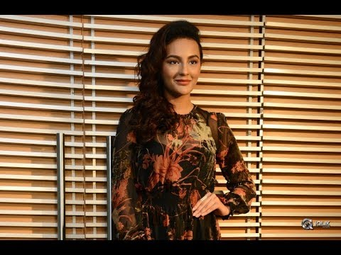 Seerat-Kapoor-Interview-About-Raju-Gari-Gadhi-2-Movie