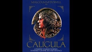 The Cult of Matt and Mark review Caligula (1979) view on youtube.com tube online.
