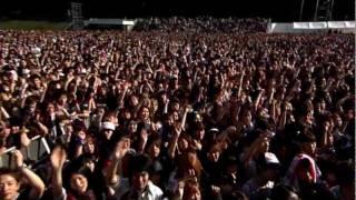 Acid Black Cherry 2011 FreeLive 03 「少女の祈りIII」(Sho-jo no Inori III)